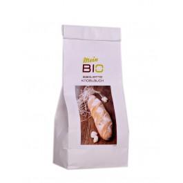 Bio Knoblauch Baguette