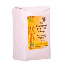 Bio Kamutmehl 700 1kg