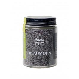 Bio Blaumohn