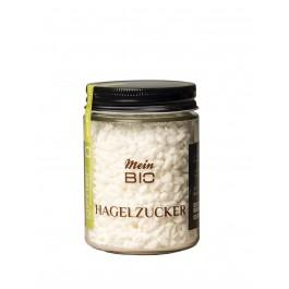 Bio Hagelzucker
