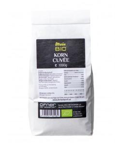 Bio Korn Cuvee`1kg